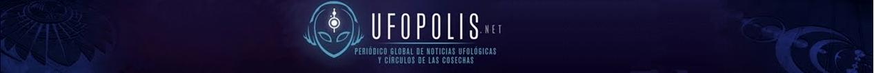 Ufopolis.NET