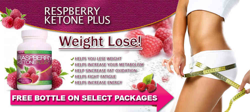 Buy Raspberry Ketone Australia (AU) Official Blog Of Raspberry Ketone
