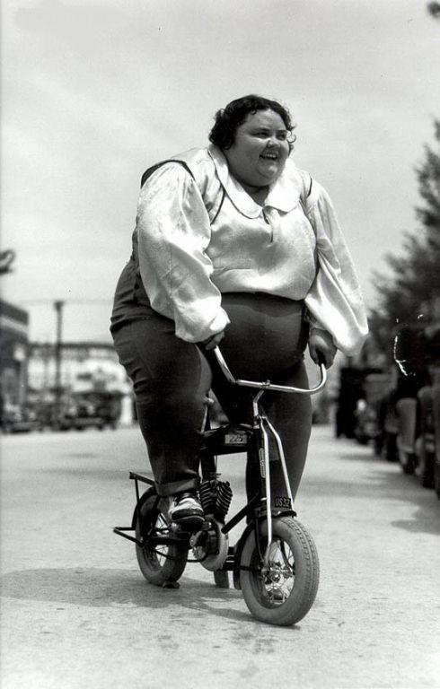bicicleta Imágenes divertidas y graciosas Volver al inicio