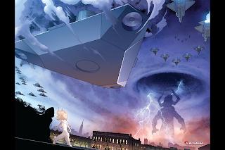 Dagger survives ultimatum and Miles morales unmasks in Cataclysm Ultimate Comics Spider-Man 2
