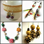 Maja's Jewelry & Designs