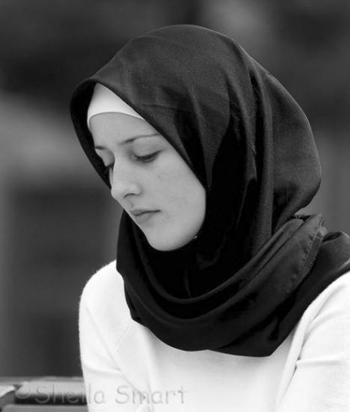 Muslim Girls in Hijab Photos, Arabic Hijab Fashion Pictures | Fashion
