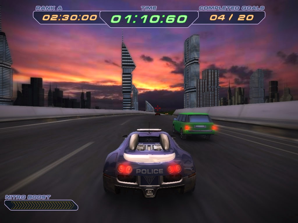 super car racing game free download for pc