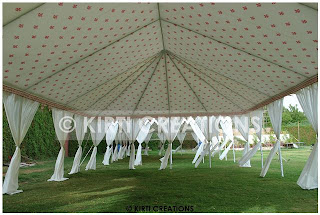 Swiss Cottage Tent - Swiss tents cottage tent with IndianTent.com get cottage tents manufacturers u0026 suppliers tent manufacturer and luxury tents . & For your Dream Wedding - Indian Tent ~ Indian Tent
