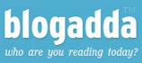 Connect on Blogadda