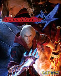 http://3.bp.blogspot.com/-gJujSMJSevg/UqdsnKJV9MI/AAAAAAAACYc/SMDsGeVeTpQ/s300/devil.jpg