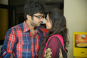 Boy Meets Girl Tholiprema katha Lead Pair Photos-thumbnail-4