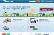 Busuu: cursos de idiomas online, Busuu escuela de idiomas online