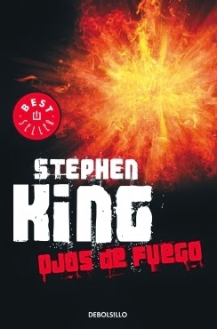 http://lectobloggers.blogspot.mx/2014/10/ojos-de-fuego-stephen-king-iniciativa.html