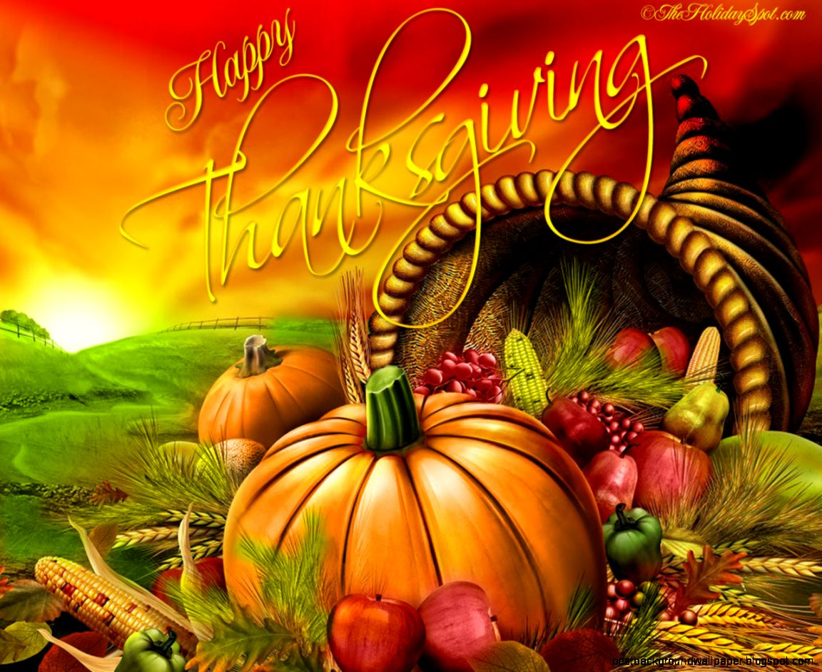 thanksgiving wallpapers and screensavers best background