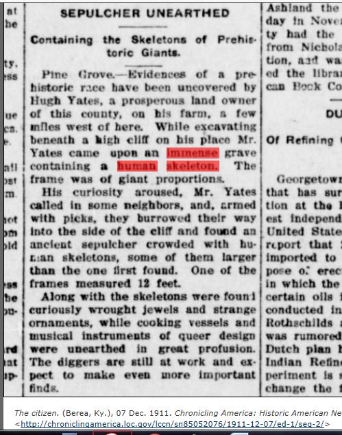 1911.12.07 - The Citizen