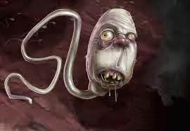 Efek Negatif Rokok bagi Kualitas Sperma