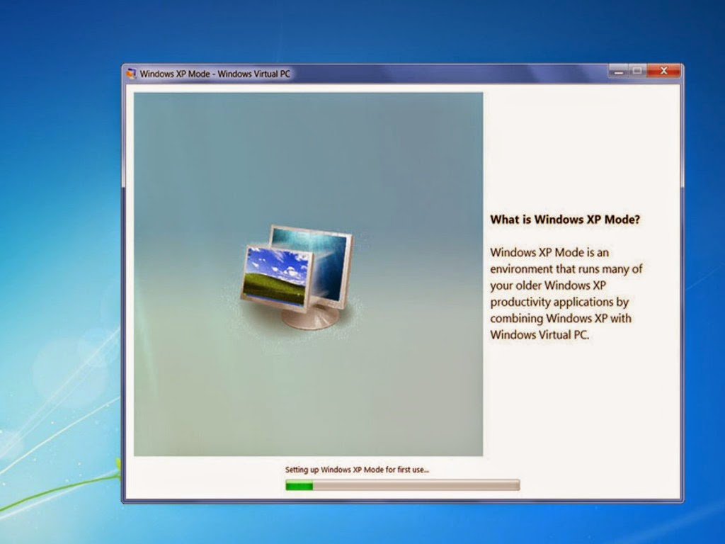windows xp how to tell if 64 bit