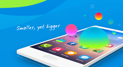 Hola Launcher v2.0.5 Mod Apk Full Version