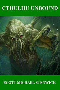 Cthulhu Unbound