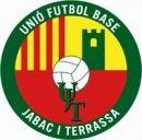 Blog del juvenil A de UFB JABAC I TERRASSA