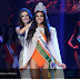 Jakelyne Oliveira, do MT, é a mais nova Miss Brasi