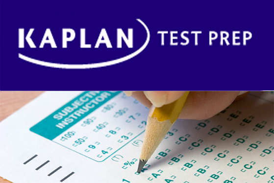Kaplan sat prep course coupons best truck deals right now improve your scores with kaplan sat preparation more people get into law school with a kaplan lsat course than with all other major courses malvernweather Choice Image