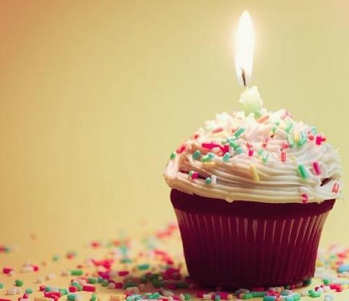 É Meu Aniversário!!!!!! E… Desafio Méliuz
