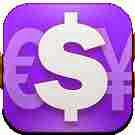 aCurrency Pro (exchange rate) 4.76 Proper APK