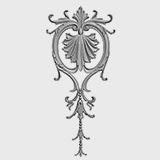 stucaturi, decoratiuni exterioare, elemente decorative fatade case