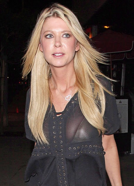 Tara Reid News, Pictures, and Videos | TMZ.com