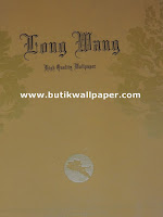 http://www.butikwallpaper.com/2015/08/long-wang.html