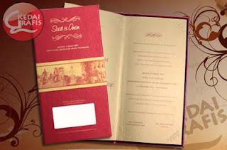 jual-kartu-undangan-pernikahan-murah