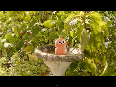 zingy-orange-toy