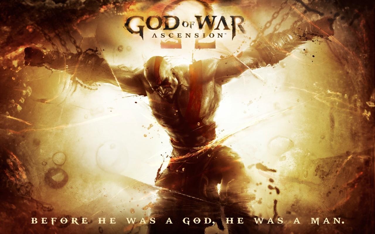 http://3.bp.blogspot.com/-gK538KI0Ge4/T5o1Cvy_PwI/AAAAAAAAaEU/fYbHxVjUJ48/s1600/God-Of-War-4-by-hqwallpaper.JPG