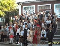 Un Club al Consiliului Europei la Verejeni, Ocnita