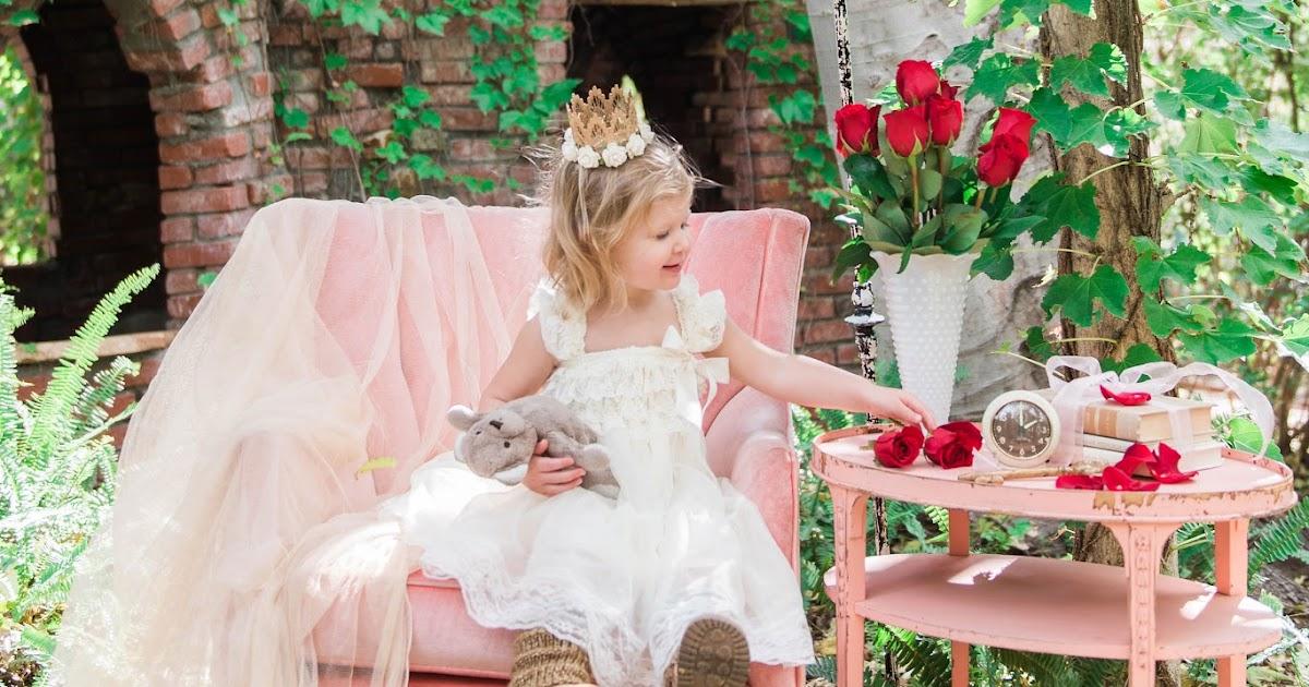 Princess presley pics 66