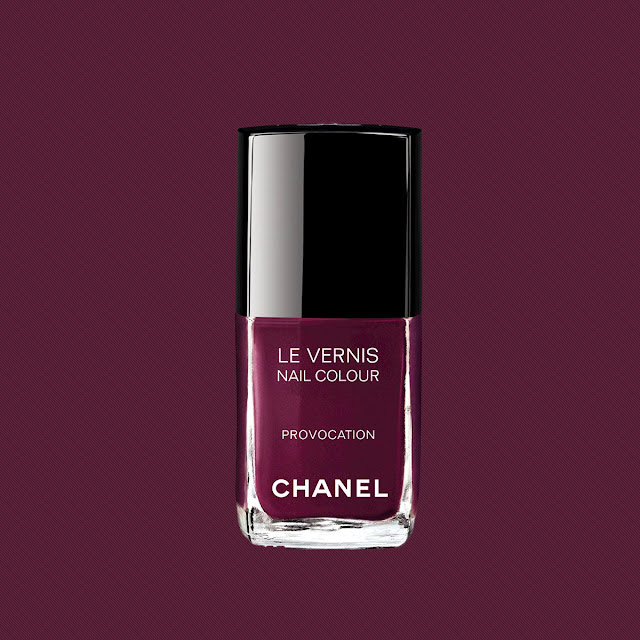 plum-nail-colour-provocation