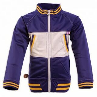 http://www.chincharabincha.com/es/outlet-bebe-ofertas-rebajas/chaqueta-para-bebe-y-ni-o-midnight-blue-4funky-flavours.html