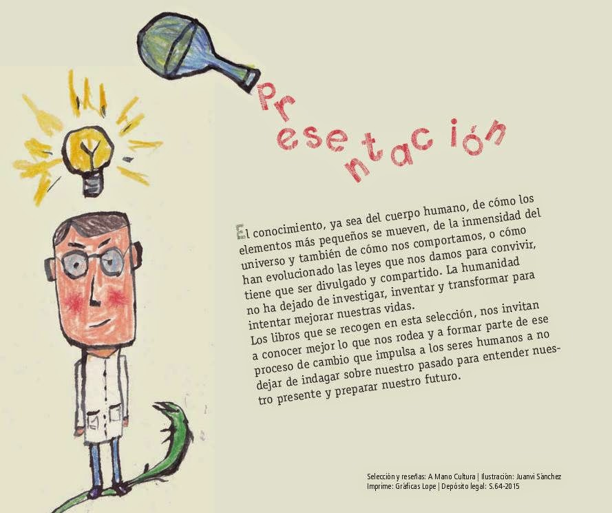 http://www.clubkirico.com/wp-content/uploads/2015/03/guia_leer-ciencia_web.pdf