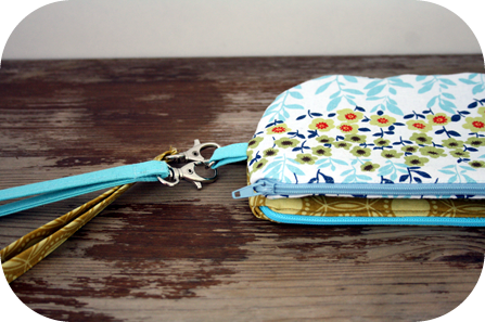 Zippered-wristlets.png