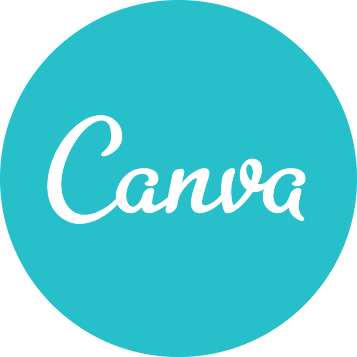 https://www.canva.com/