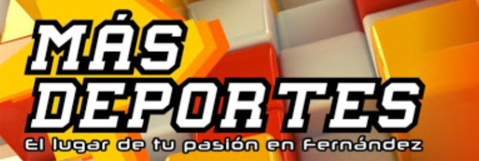 Más Deportes