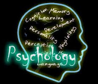 arti-dan-pengertian-psikologi