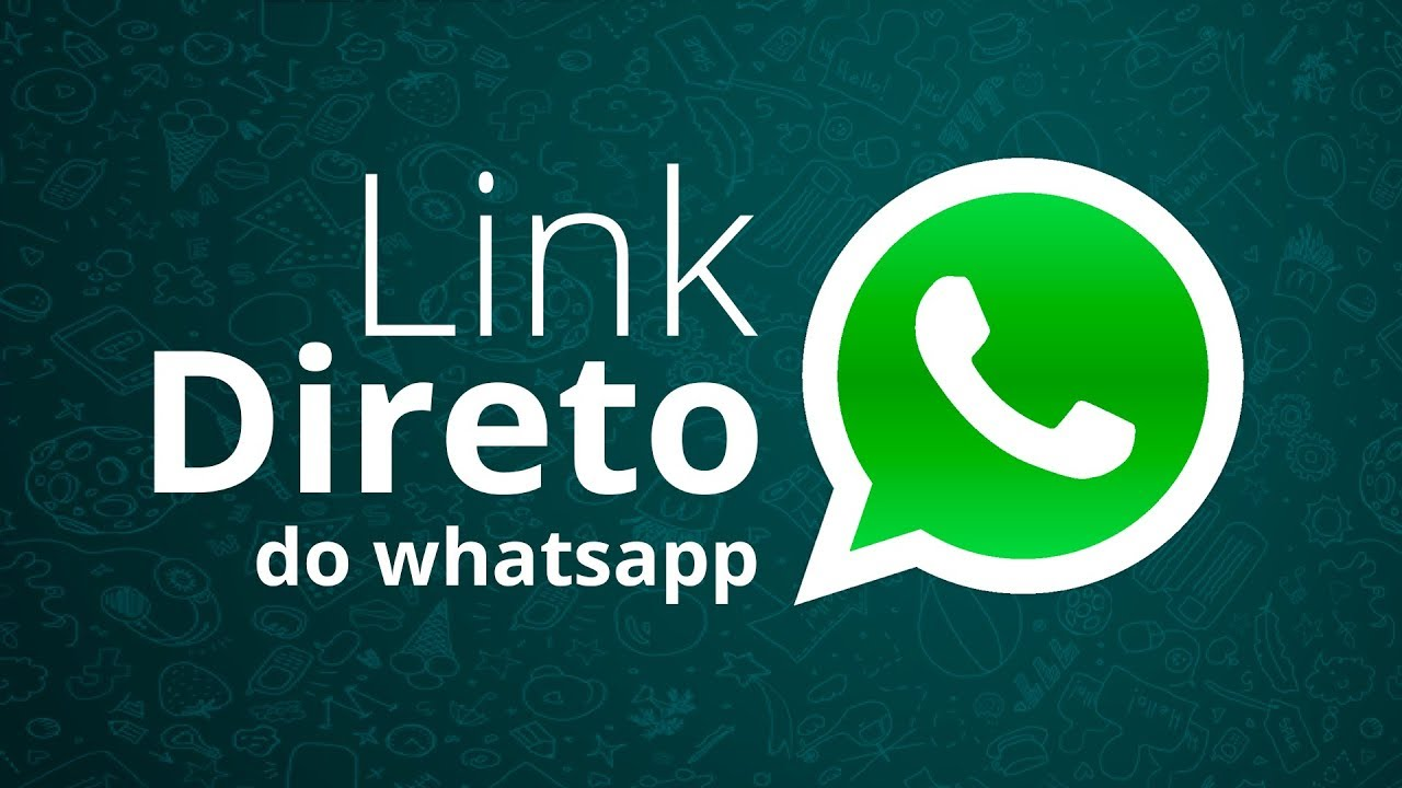 Nosso Grupo do Whatsapp Para Estudos Espíritas. 3