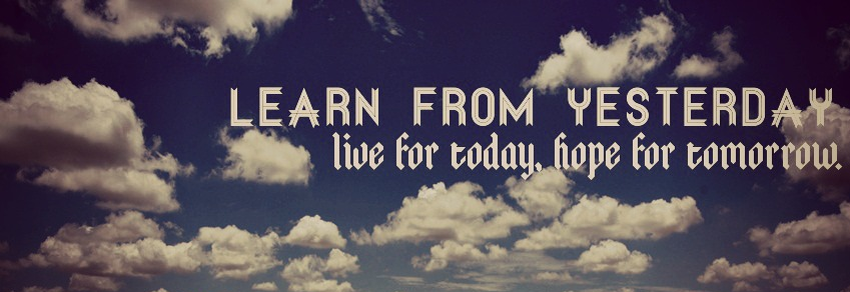 life quotes facebook new covers hd photos this blog