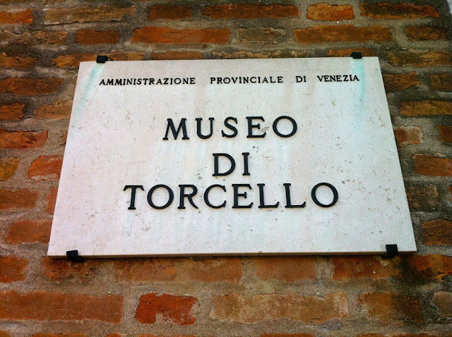 torcello_venice_lagoon