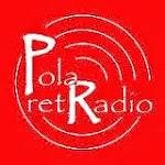 Pola-retradio