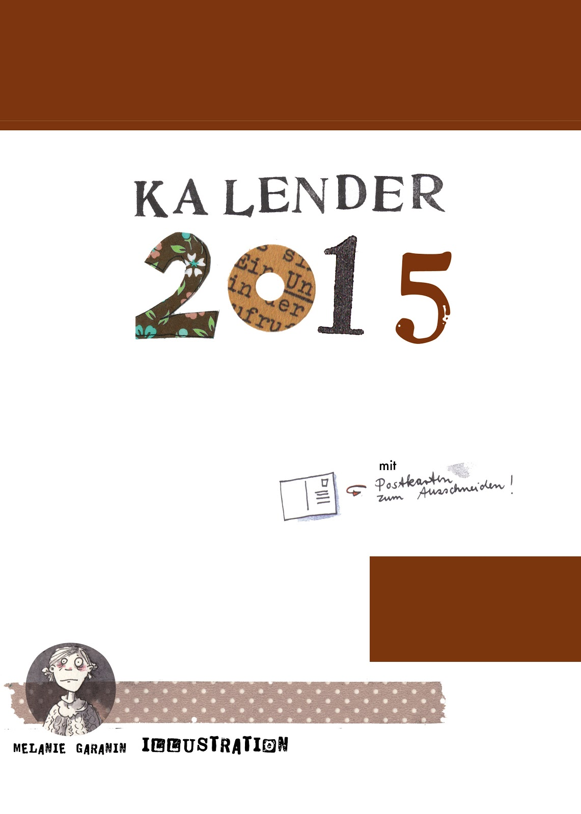 http://de.dawanda.com/product/72695215-Kalender-2015