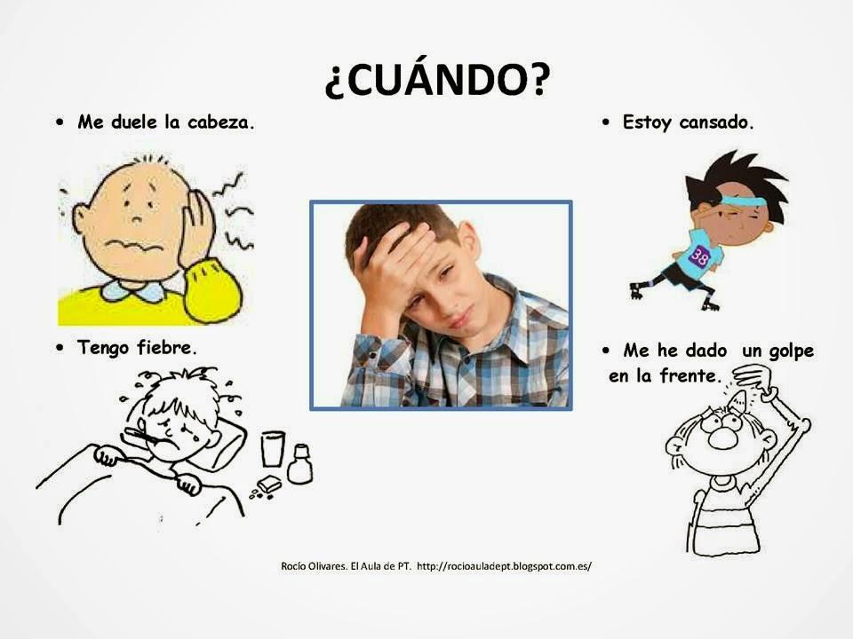 http://elsonidodelahierbaelcrecer.blogspot.com.es/2015/02/trabajamos-gestos-adecuados-situaciones.html