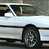Perbedaan Coupe dengan Mobil Sedan