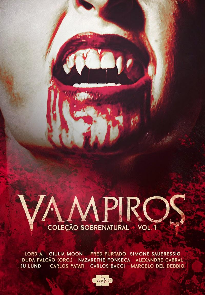 http://surtosliterarios.blogspot.com.br/2014/10/e-book-colecao-sobrenatural-vampiros.html