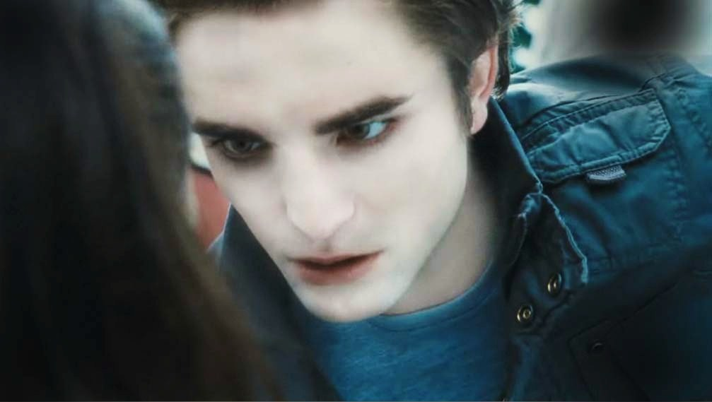 Image gallary 7 edward cullen beautiful photos collection for Twilight edward photos