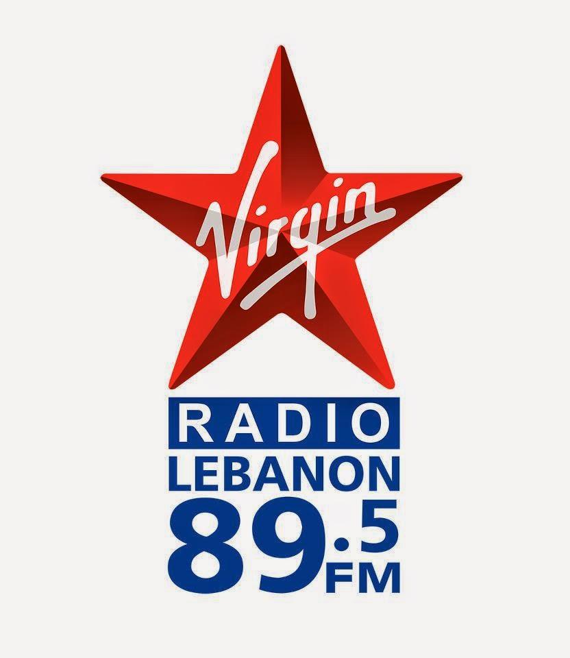 Virginity in lebanon