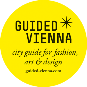 Recommended by GUIDED VIENNA